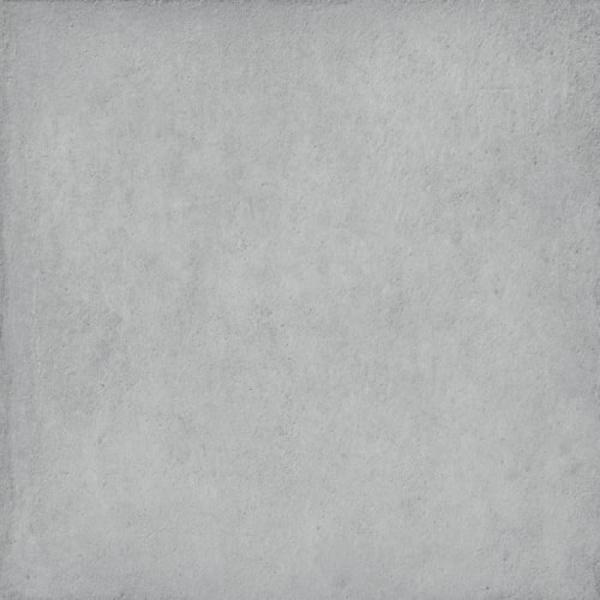 Gạch Viglacera Platinum PT 20-G6602
