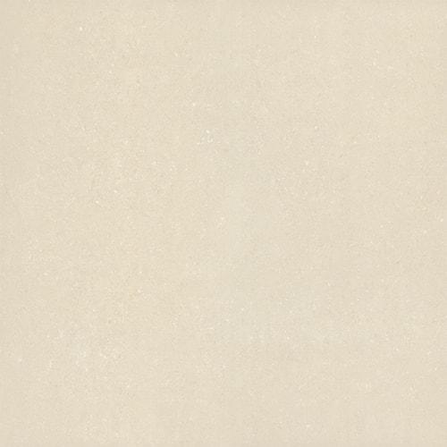 Gạch lát nền Viglacera TS1 615