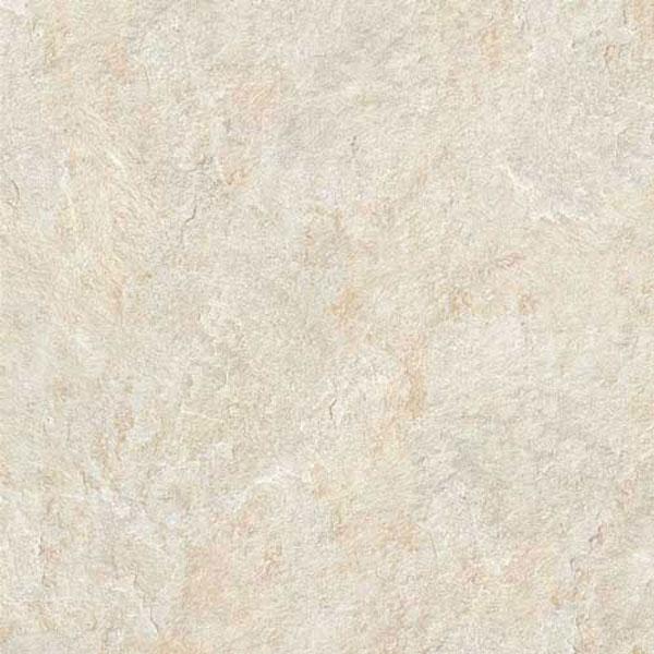 Gạch lát nền Viglacera UB6606