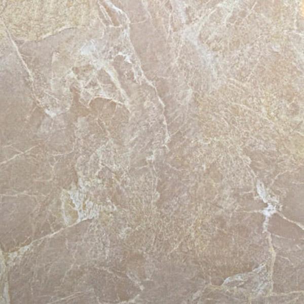 Gạch lát nền Viglacera UH B604