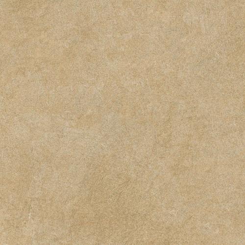Gạch lát nền Viglacera UM6602