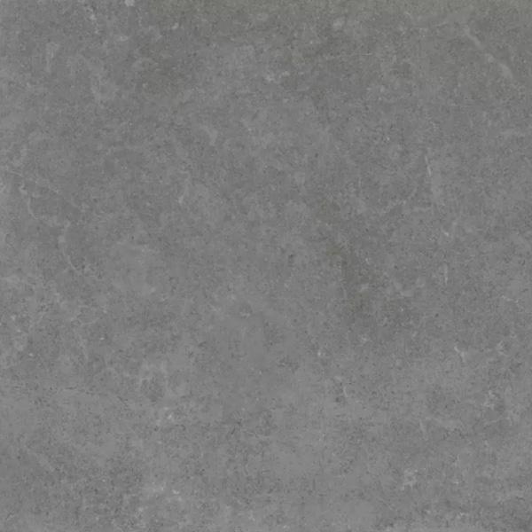 Gạch Viglacera Platinum PT 20-G6603