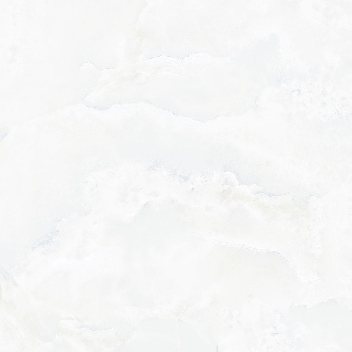 Gạch lát nền Viglacera UB8808 (80x80 cm)