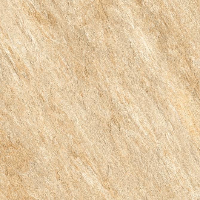 Gạch lát nền Viglacera ECO 820