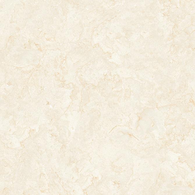 Top 5 mẫu gạch lát sàn nhà bếp HOT 5