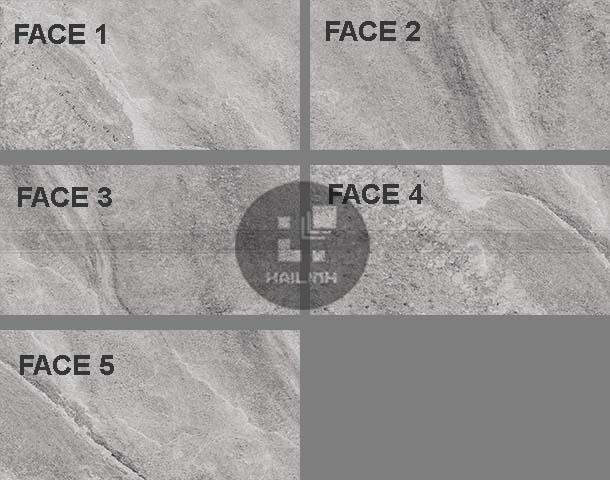 Gạch Eurotile 30x60 dùng được ở những không gian nào 4