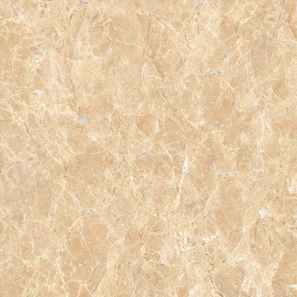 Gach-granite-Viglacera-Khoi-nguon-nhung-sang-tao-doc-dao-cho-hanh-lang