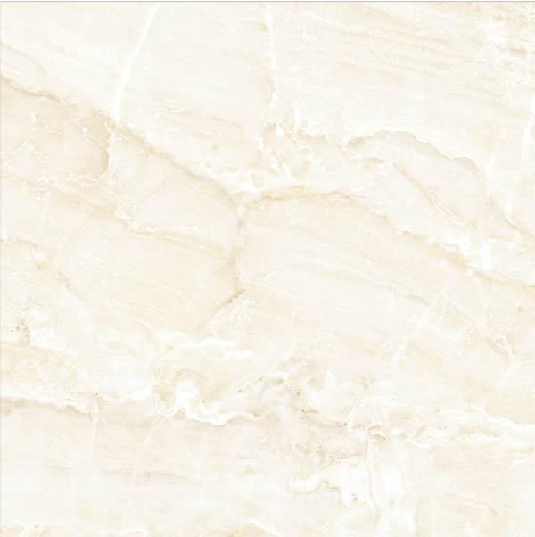 Gạch lát nền Viglacera MD-P8805