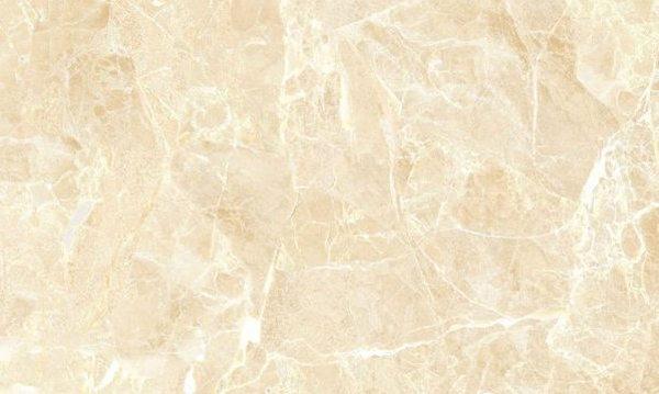 Gạch ốp lát Viglacera UB36602