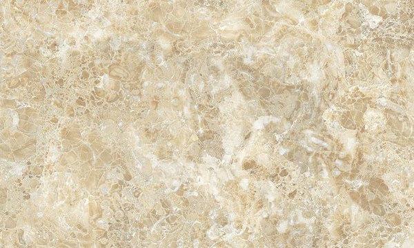 Gạch lát nền Viglacera UB36609