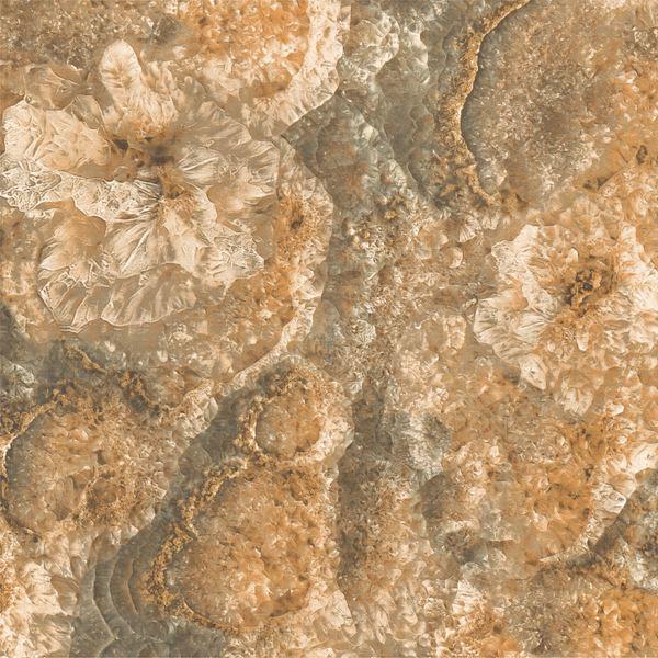Gạch lát nền Viglacera UB6605