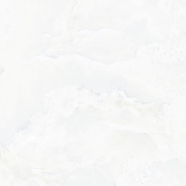 GẠCH LÁT NỀN VIGLACERA 60x60 UB6608