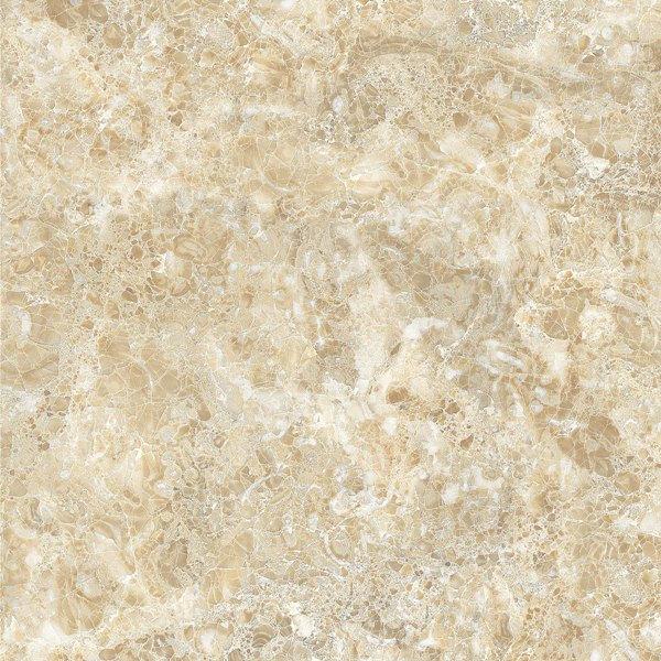 Gạch lát nền Viglacera UB6609