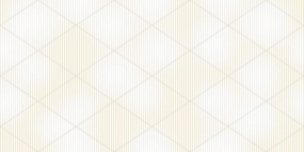 Gạch ốp tường Viglacera FQ3601