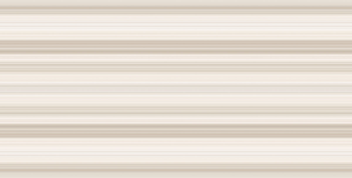 Gạch ốp tường Viglacera FQ3605