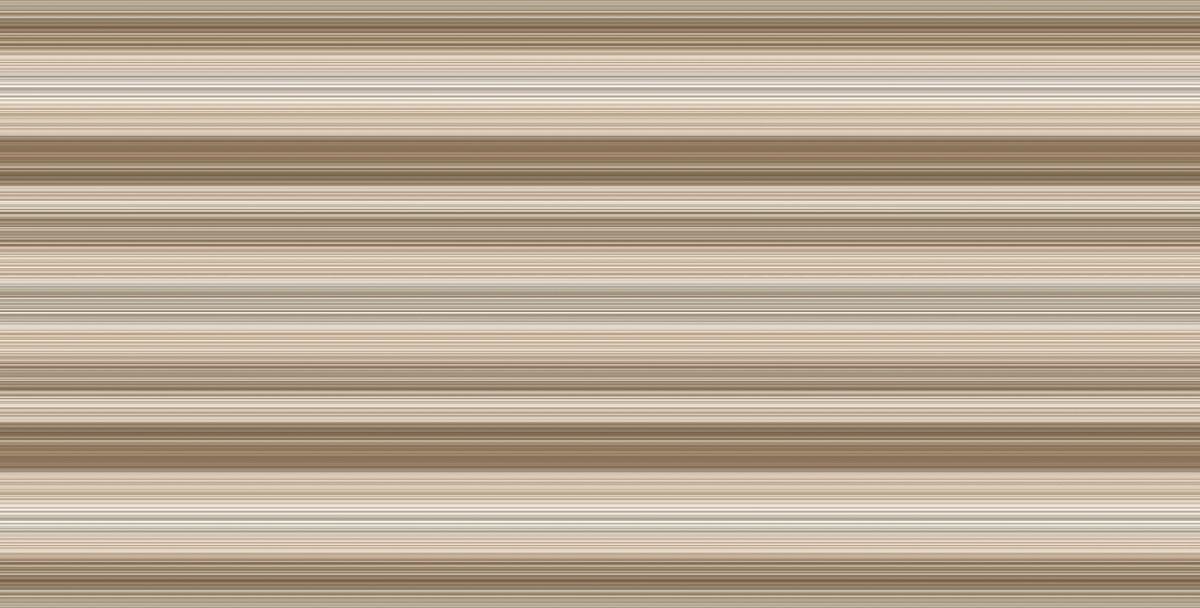 Gạch ốp tường Viglacera FQ3606