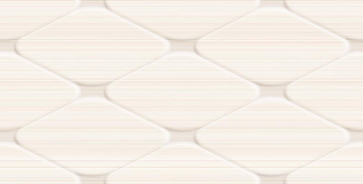 Gạch ốp tường Viglacera FQ3607