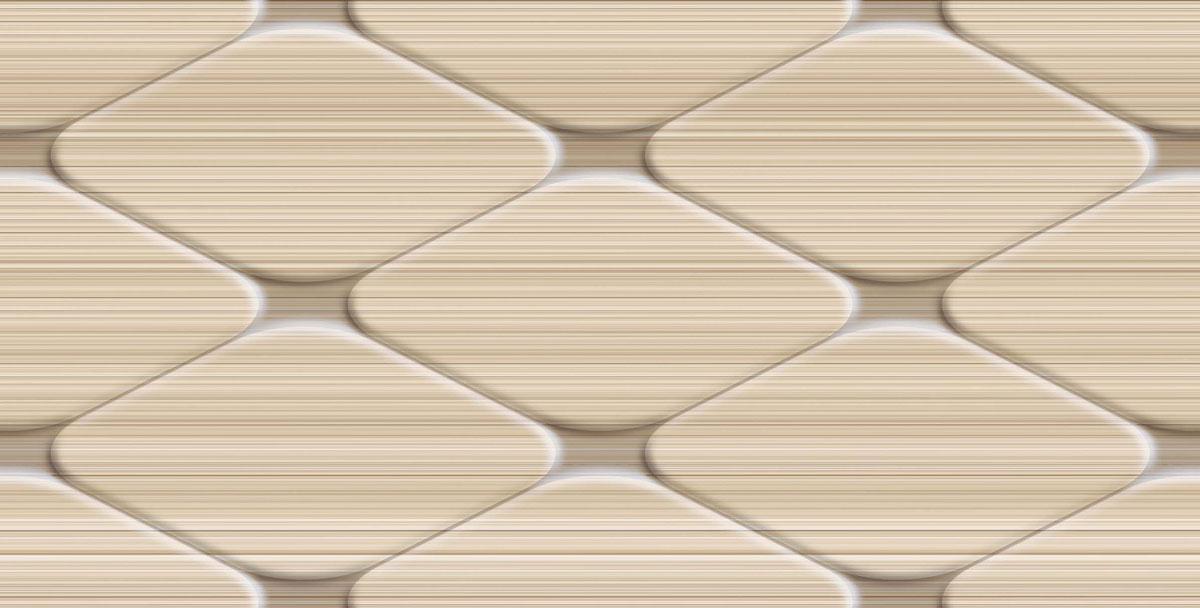 Gạch ốp tường Viglacera FQ3608