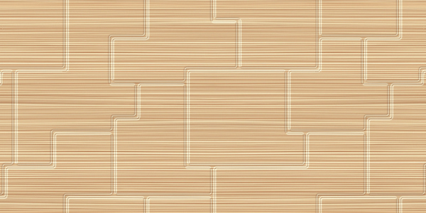 Gạch lát nền Viglacera -Gạch viglacera 30x60