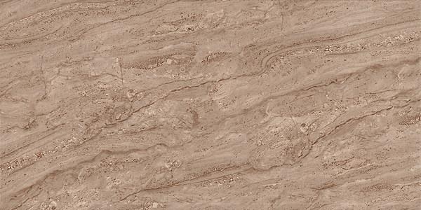 Gạch ốp tường Viglacera KT3694