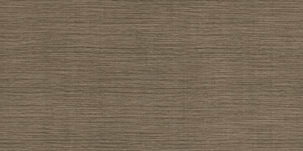 Gạch ốp tường Viglacera 3608
