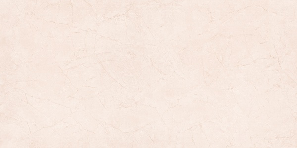Gạch ốp tường Viglacera AH 3601