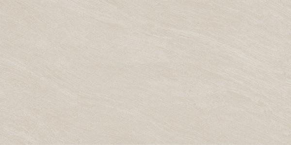 Gạch ốp tường Viglacera BS 3627