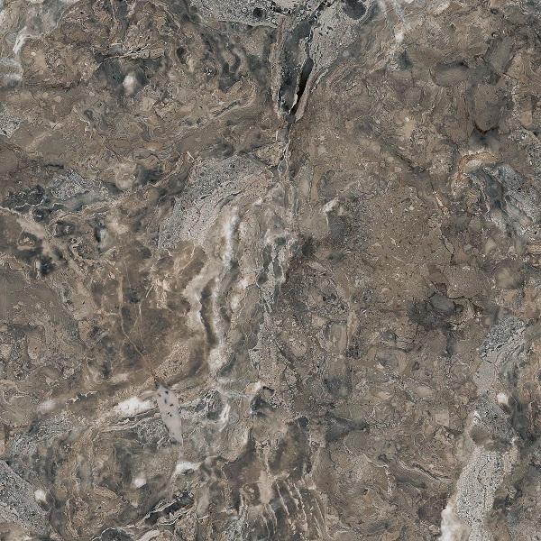 gach-lat-nen-viglacera-eco-827