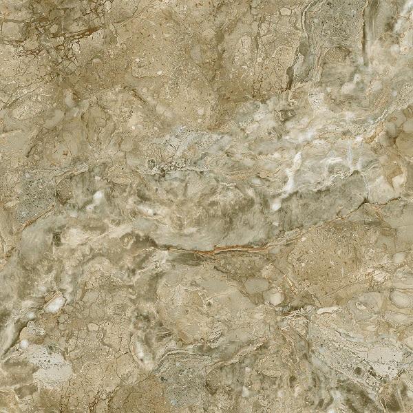 gach-lat-nen-viglacera-ECO-831