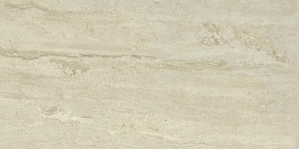 Mẫu gạch ốp mặt tiền biệt thự Viglacera P 3651