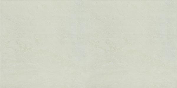 Gạch ốp tường Viglacera PBS 3380