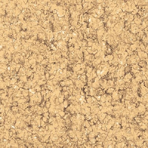 Gạch lát nền Viglacera TS2-606
