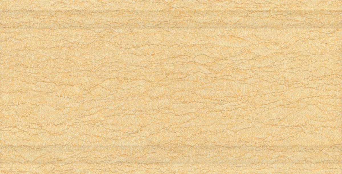 Gạch ốp tường Viglacera KQ3604