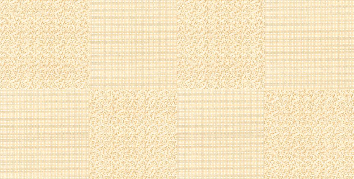 Gạch ốp tường Viglacera 30x60 cho nhà tắm KQ3611