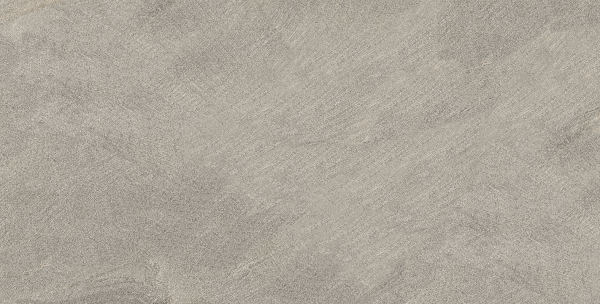 Gạch ốp tường Viglacera ECO M-3602