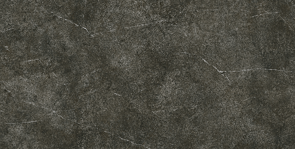Gạch ốp tường Viglacera ECO M-3604