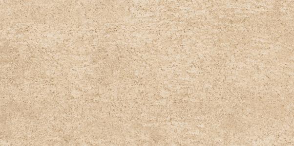 GẠCH ỐP TƯỜNG VIGLACERA 30x60 ECO M-3653