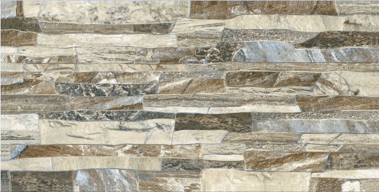 Gạch ốp tường Viglacera GW3607