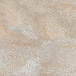 Gạch lát nền Viglacera Eco-605