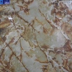 Gạch lát nền Viglacera ECO 6803