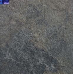 Gạch lát nền Viglacera ECO 6801