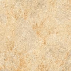 Gạch lát nền Viglacera Eco-602