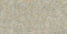 Gạch ốp lát Viglacera BS3602