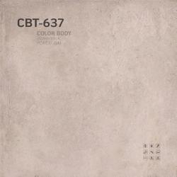 Gạch lát nền Viglacera CB-T637