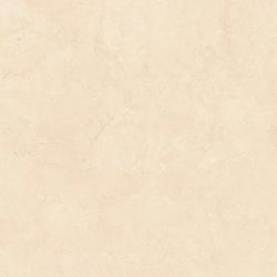 Gạch lát nền Viglacera ECO-S820