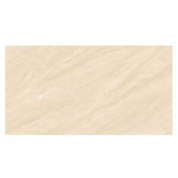 Gạch lát nền Viglacera-MDP363006