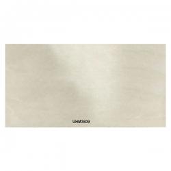 Gạch lát nền Viglacera UHM3609