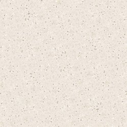 Gạch Eurotile DIL H01