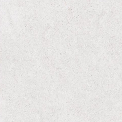 Gạch Eurotile SAT H01