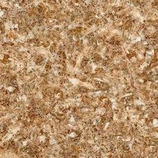 Gạch lát nền Viglacera HQ503